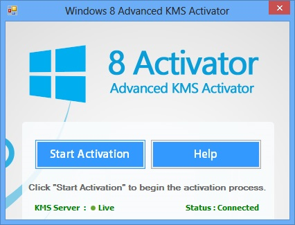 Windows 8. 1 pro build 9600 permanent activator.